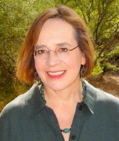 María Ackerley 2