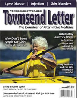 Carta de Townsend