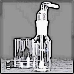 Promolife Humidifier