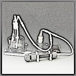 Promolife Oil Making System