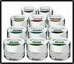Promolife Ozonated OIls