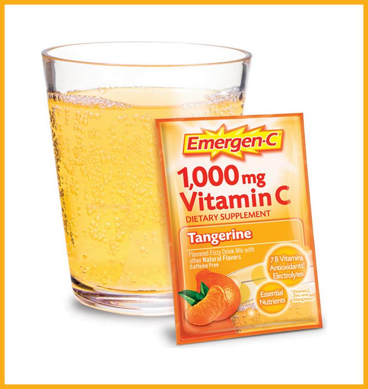 1-emergen-c