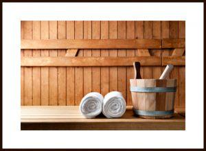1-infrared-sauna
