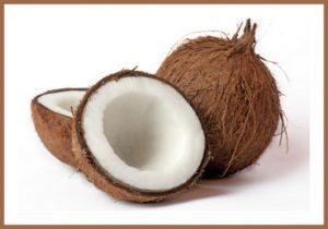 1-coconuts