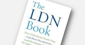ldn-book