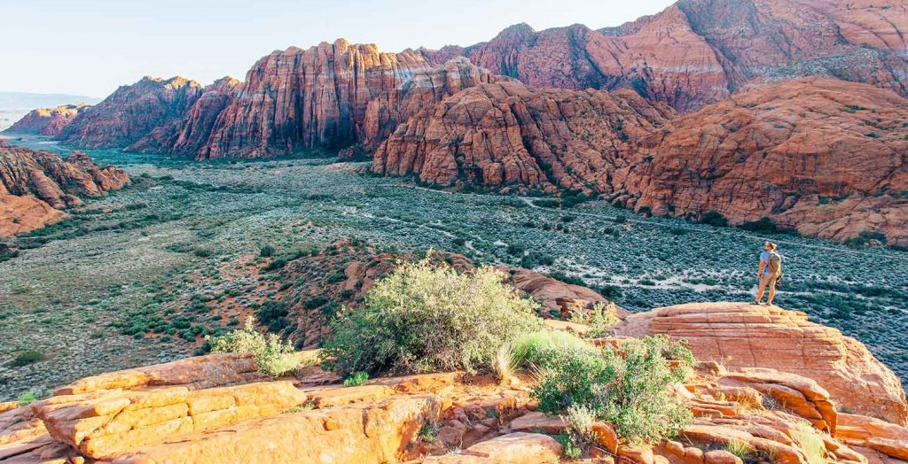 overlooking-snow-canyon-state-park-near-st-george-utah