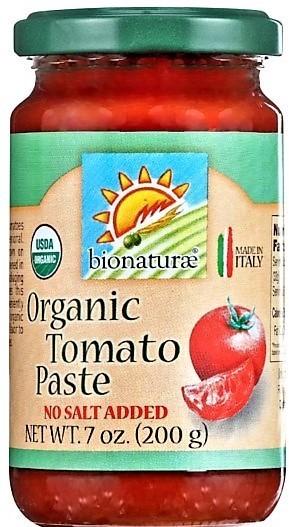 Bionaturae Tomato Paste (3)