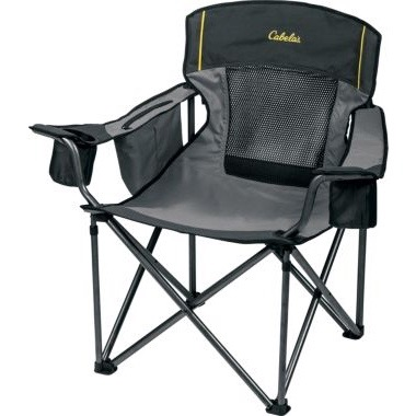 Admirable The Living Clean Guide To Non Toxic Camping Gear Part 3 Gmtry Best Dining Table And Chair Ideas Images Gmtryco
