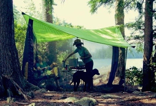 The living clean guide to camping gear part 2 shelters the living clean guide to camping gear part 2 shelters furniture fandeluxe Images