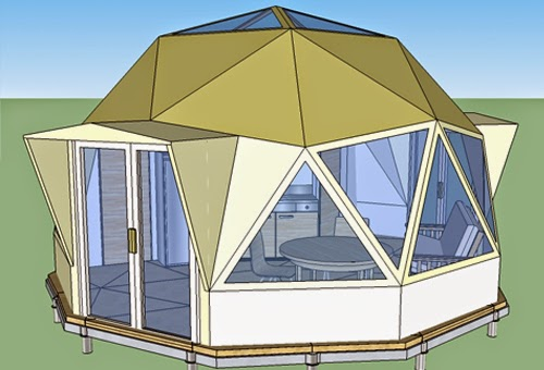 2v-Dome-20ft-sm - Living Clean in a Dirty World