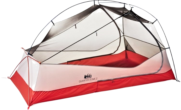 Liberal Portable Outdoor Camping Hiking Awning Hammock With Mosquito Nets Single Person Awning Hammock Combination Camping Hiking Tents Fixing Prices According To Quality Of Products Camping & Hiking
