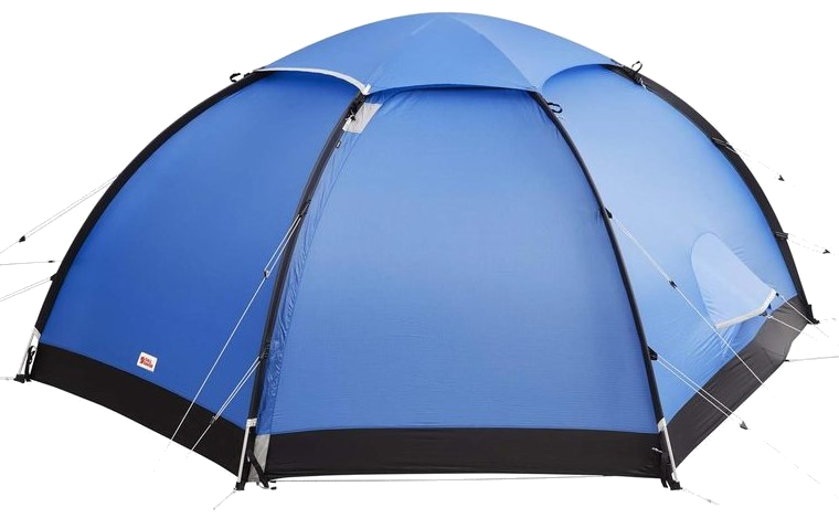 The Living Clean Guide to Non-Toxic Camping Gear - Tents