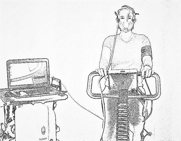 ME and CFS Exercise Intolerance | Myalgic Encephalomyelitis