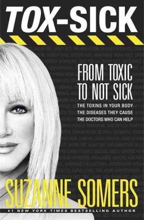 Tox-Sick (2)