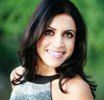 Amy Shah (2)