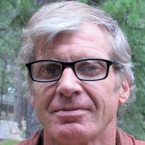 Erik Foto de cabeza (2)