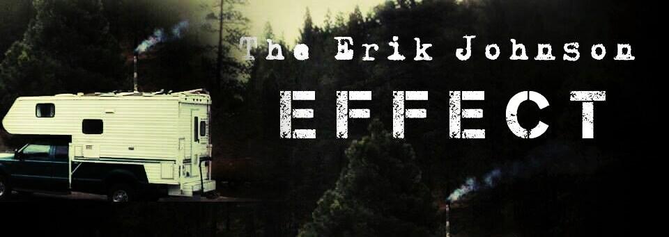 Erik Johnson Effect 1