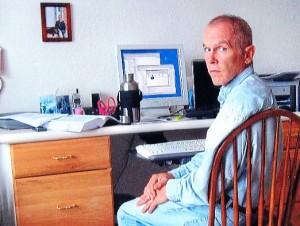 Greg-Desk (2)