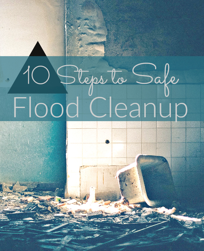 Has-your-house-flooded-due-to-weather-or-water-leak-Quick-action-is-critical.-Follow-these-guidelines-for-safe-cleanup