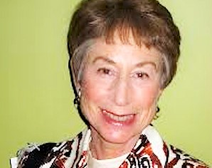 Jane Brody (2)