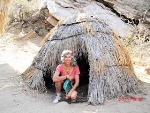 Janis Palm Springs 028