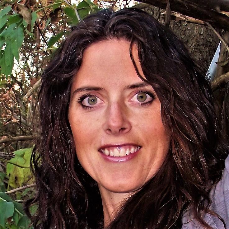 Jill Crista Evenson