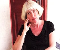 Jill Neimark (3)