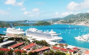 Kristina-Townsend-Virgin-Islands