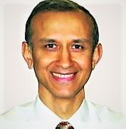 Raj-Patel (2)