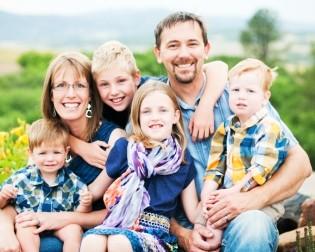 Ryan-Shellenberger-Family (3)