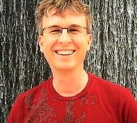 Scott Forsgren 1 (2)