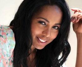 Trina Clark1