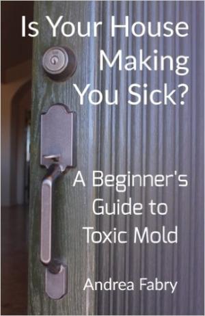 Mold-Book-Cover_300