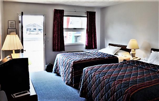 room-motel-1 (2)