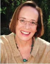 Mary Ackerley