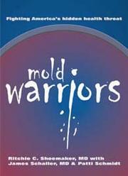 Mold Warriors