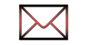 Wider Envelope