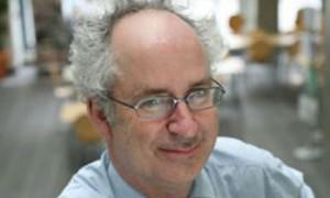Professor-Simon-Wessely