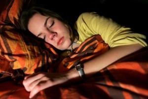 resized_Sleep