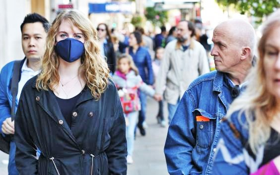 3-pollution-mask-1-teripeng (2)