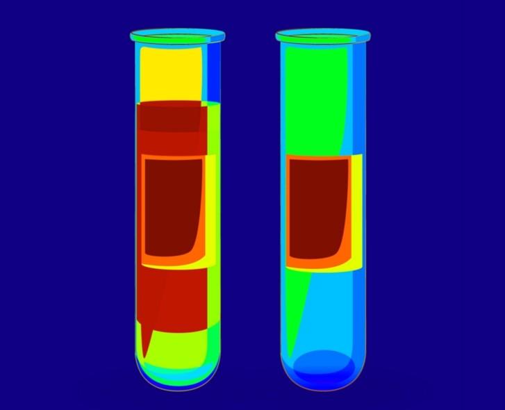 1-Test Tubes-001 (2)