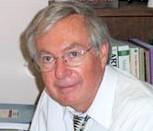 Allan LIeberman 1 (2)