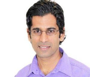 Sandeep Gupta (2)