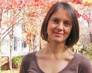 Sonia Rapaport (2)