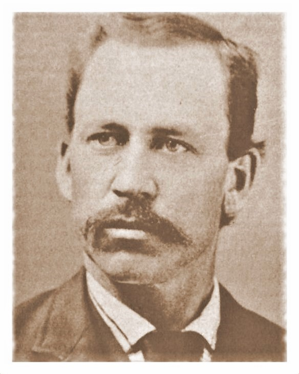 Almanzo 1894 (2)