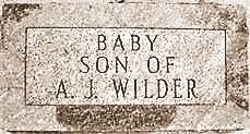 Baby Wilder 2 (2)