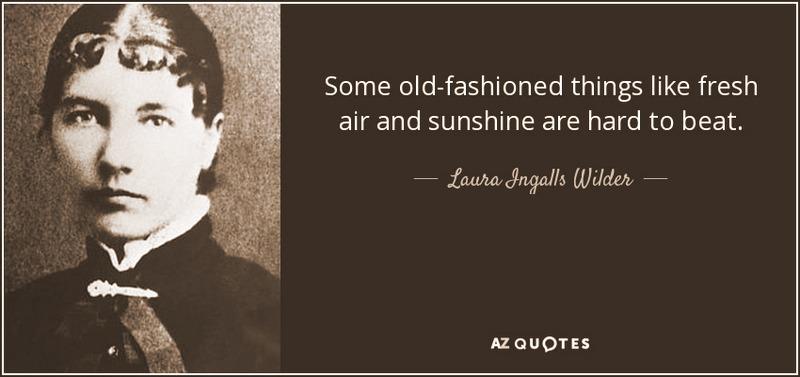 Laura Quote